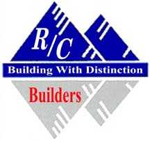 R/C Logo